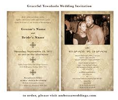 wedding invitations montreal graceful ideas wedding invitation cards chrome
