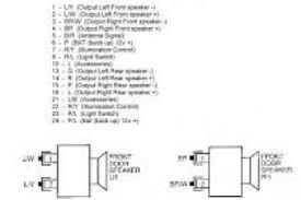 nissan patrol wiring diagram 4k wallpapers