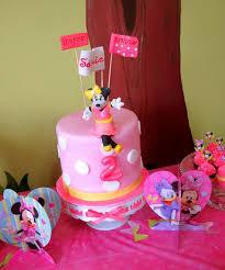 publix minnie mouse birthday cake cake magazine