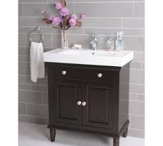 alluring best 25 oak bathroom ideas on pinterest cabinets sinks