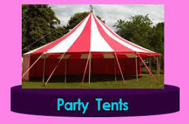 wedding tent for sale johannesburg sell tents johannesburg tent manufacturers