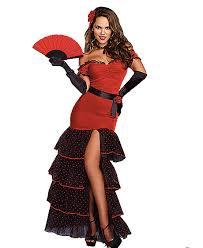 11 luxury halloween costume ideas rich club