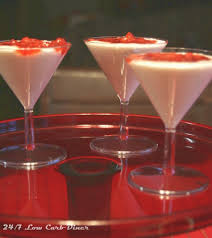 mini martini glasses 24 7 low carb diner getting ready for the holidays mini