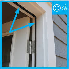 Weather Stripping Exterior Door Exterior Door Weather Stripping Gcmcgh