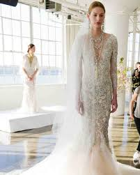 marchesa wedding gowns marchesa 2017 wedding dress collection martha stewart