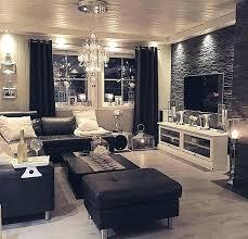 luxurious living room luxurious living room furniture luxurious living room decoration