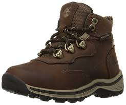 womens hiking boots target s hiking boots amazon com
