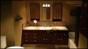 plug in vanity light strip vanity light plug in abundantlifestyle club