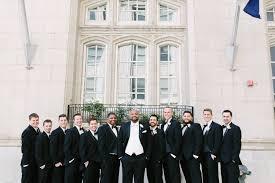 wedding tux rental cost renting vs buying your wedding tuxedo weddingwire