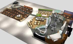 food court design pinterest food court design concept foodcourt birmingham airport food court