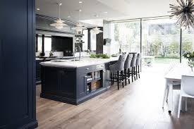 Luxury Kitchen Designers Bespoke Design Kitchens Noel Dempsey Design