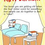 free printable funny birthday cards for wife winclab info