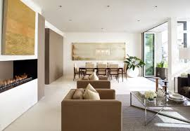 residence interior design nurani interior