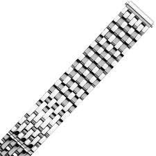 bracelet montre images Bracelet montre interchangeable herbelin acier b 17048 a jpg