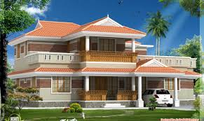 new style house plans 25 pictures new style home design house plans 27726