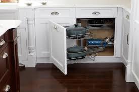 kitchen storage ideas pantry and spice storage accessories kitchen storage ideas