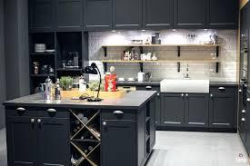 houzz glass tile backsplash white kitchen cabinets glass tile for