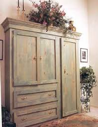 209 best woodworking plans images on pinterest wood furniture