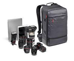 Minnesota best camera for travel images Manfrotto manhattan camera messenger speedy 10 for dslr csc jpg