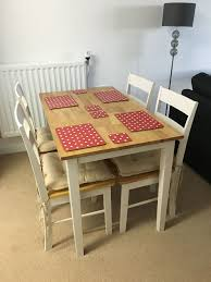 kitchen tables argos