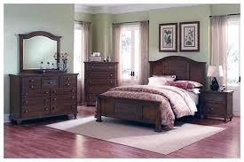 exclusive fine bedroom furniture manufacturers beds fine bedroom
