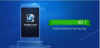 battery app for android top 10 best battery saver apps for android ecloudbuzz