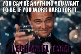Leonardo Decaprio Meme - leonardo dicaprio memes archives az meme funny memes funny pictures