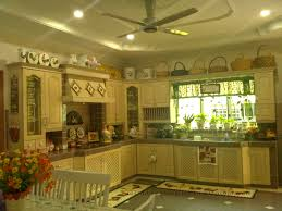 100 english country kitchen ideas interesting types of open