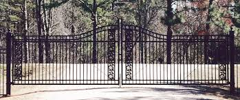 steel ornamental fence steel ornamental fence products