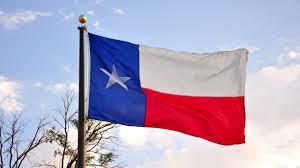 Texas Flag Gif Nafta Resource Page Wilson Center