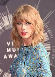 how to style a wob hairstyle wavy bob lob hairstyles celebrities popsugar beauty australia