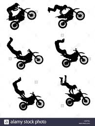 australian freestyle motocross riders fmx cut out stock images u0026 pictures alamy