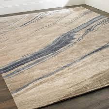 soft u0026 stylish plush rugs shades of light