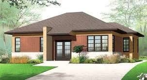 small economical house plans best small economical house plans grandhouse