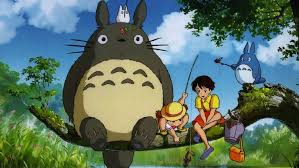 ghibli film express what does it mean to be a studio ghibli nerd geektyrant
