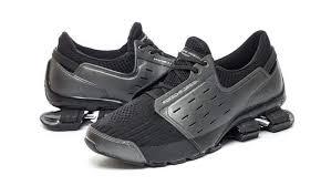 adidas porsche design sport adidas porsche design sport bounce s4 style black darkgrey