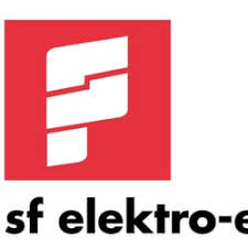 ag sf sf elektro engineering ag professional services marktstrasse