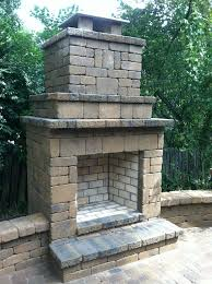 Landscaping Franklin Tn by 37 Best Outdoor Living Spaces Images On Pinterest Outdoor Living