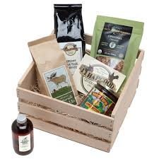 vermont gift baskets breakfast in vermont gift basket j j hapgood