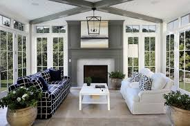 Living Rooms With Blue Couches by Navy Blue Couches Living Room Contemporary With Decorative Pillows
