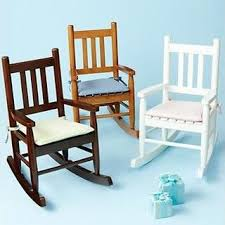 best 25 wooden rocking chairs ideas on pinterest industrial