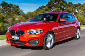 bmw beamer 2015 2015 bmw 1 series first drive review