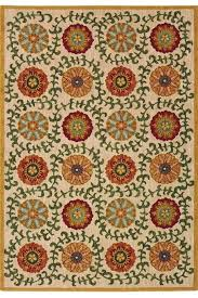 Area Rugs Home Decorators 73 Best Carpet Designs Images On Pinterest Carpets Crochet