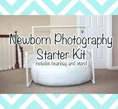 newborn posing bean bag posing bean bags for newborns newborn photography starter kit