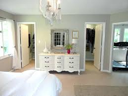 master bedroom wardrobe designs master bedroom closet storage shelves size stayinelpaso com