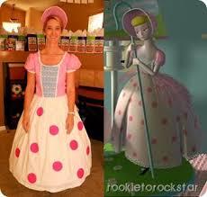 bo peep costume story bo peep costume costumes diy
