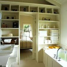 33 bathroom storage ideas for every type of family bathtubs