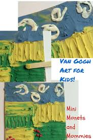 best 25 kids clay ideas on pinterest clay art for kids clay