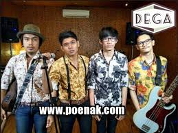 download mp3 dua racun cinta terbaik 26 best poenak com images on pinterest auras band and bands