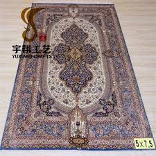 Persian Rug Mouse Mat by Bamboo Silk Rugs Bamboo Silk Rugs Suppliers And Manufacturers At